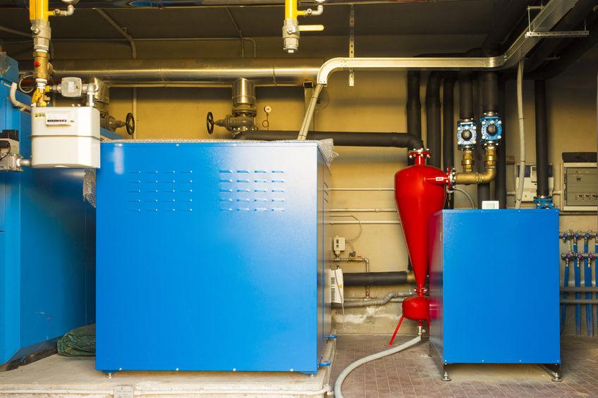 pompe à chaleur geothermique